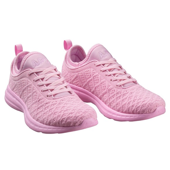fa09e119fa4 Athletic Propulsion Labs Shoes - APL Women s Techloom Phantom Running Shoe  7.5